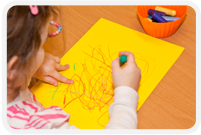 Lilliput Childcare Rathdrum Afterschool Room